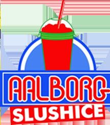 Aalborg Slushice