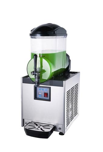 slushice-1-340x500