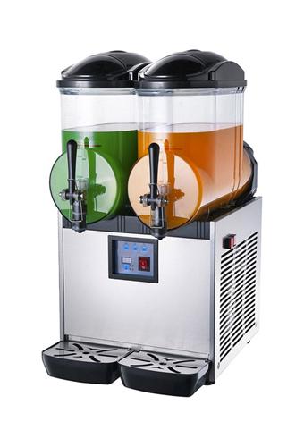 slushice-2-340x500