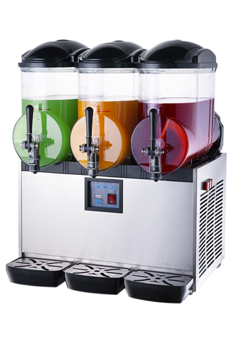 slushice-3-340x500